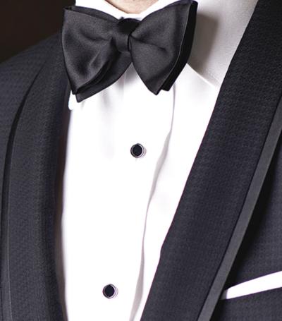 Sam Michael's Menswear Tailor & Tuxedos