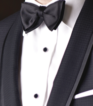 President Tuxedo - Sam Michael's Menswear