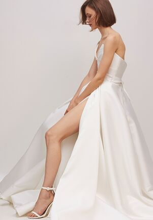 Rivini by Rita Vinieris Leeds Ball Gown Wedding Dress