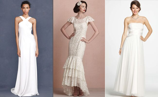 e29b15435937 Target Launches Wedding Dresses! How Low Will You Go
