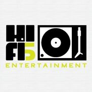 San Diego, CA DJ | HiFi5 Entertainment