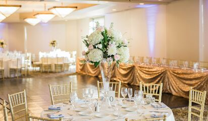 You Can't Beat This! Party Rentals & Event Decor | Rentals