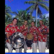 Houston, TX Steel Drum Band | Islands In The Sun Productions
