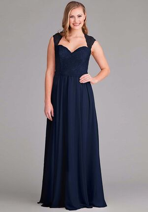 Bridesmaid Dresses a151dfd8294f