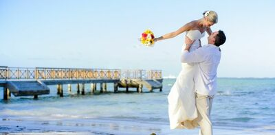 In Style Weddings and Destinations LLC