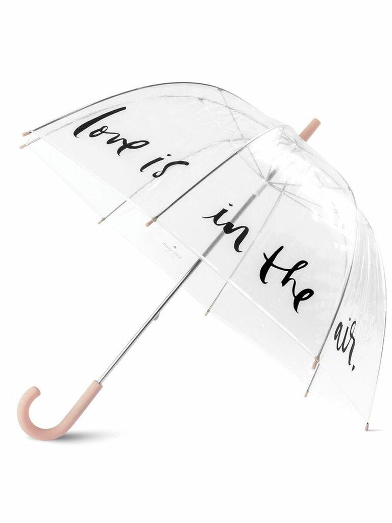 e122d9a7c260 18 Best Wedding Umbrellas & Parasols for Brides and Bridesmaids