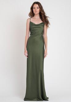 Jenny Yoo Collection (Maids) Sylvie Bridesmaid Dress