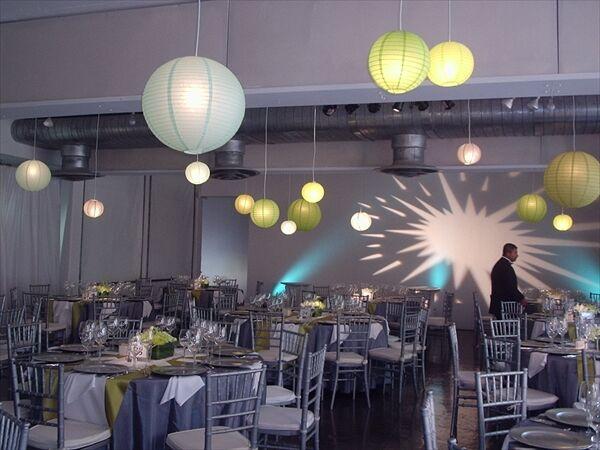 Illusions Tents Rentals Amp Event Design Rentals San
