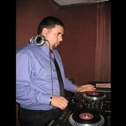 Orlando, FL Mobile DJ | Crowd Movers Ent.