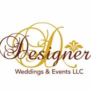 Valrico, FL Event Planner | Designer Wedding and Events by Angela