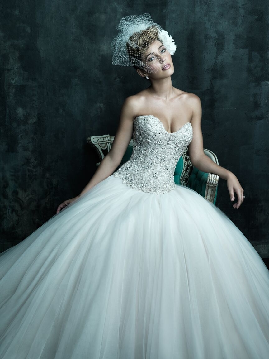 Lastrina Girls Bridal Salon - Middletown, CT