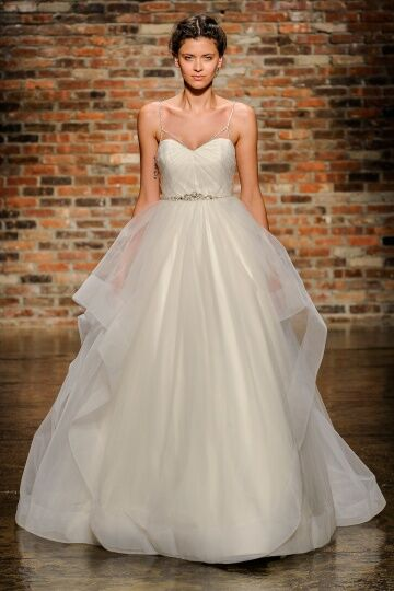 Bridal Salons in Louisville, KY - The Knot
