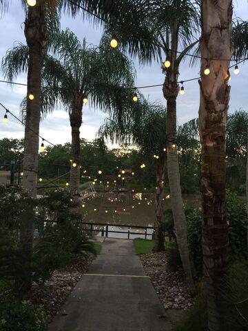 River Rendezview Reception Venues Brazoria Tx
