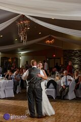 Wedding Venues Pennsylvania Danielsville Woodstone Country Club Front Photo