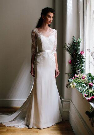 e893be6215c Lea-Ann Belter Wedding Dresses