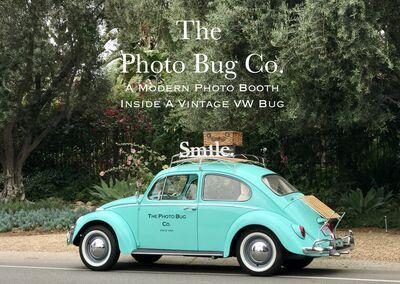 The Photo Bug Company