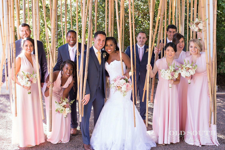 Beyond The Veil Wedding Event Services