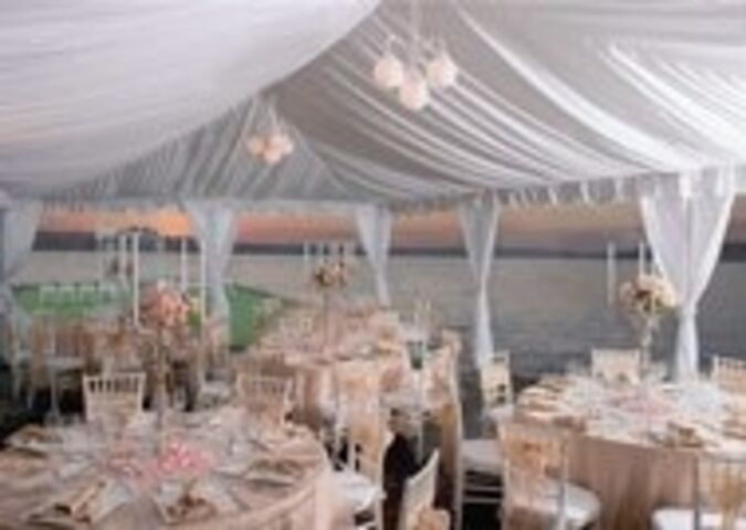 In Tents Party Rentals South Plainfield Nj