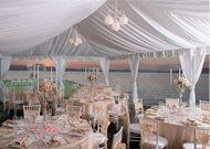 In-Tents Party Rentals