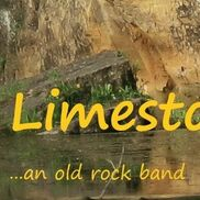 Dubuque, IA Acoustic Band | Limestone