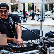 Washington, DC DJ | Dj TouchBasis
