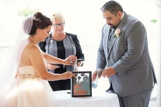 Getting Married in Florida | Ceremonies