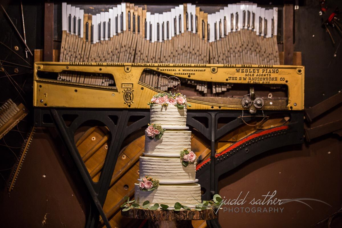 Wedding Venues in Hudson, WI - The Knot