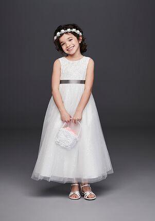 406996d47 Flower Girl Dresses | The Knot
