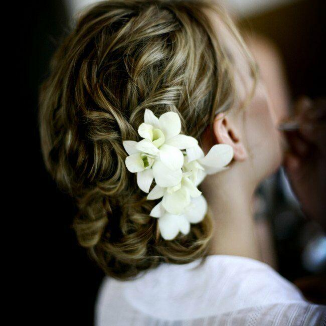 Real Weddings Study: Liz & Chad: A Traditional Wedding In Lisle, IL