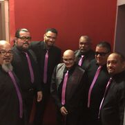 West Babylon, NY Salsa Band | Grupo Encanto
