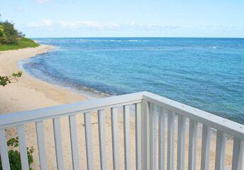 Hodads Beach Getaway