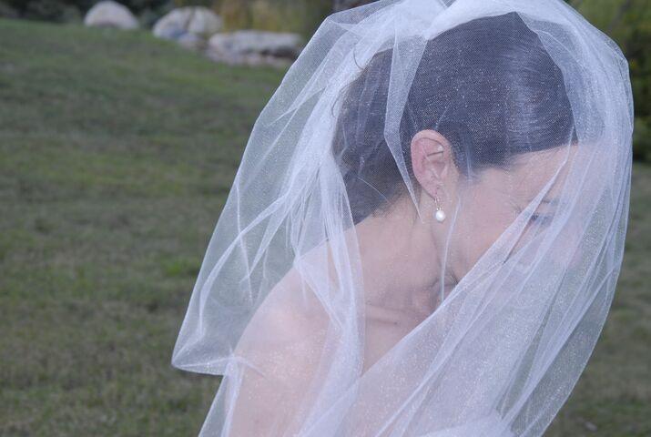 Snowshoe Studios Wedding Photographers Colorado