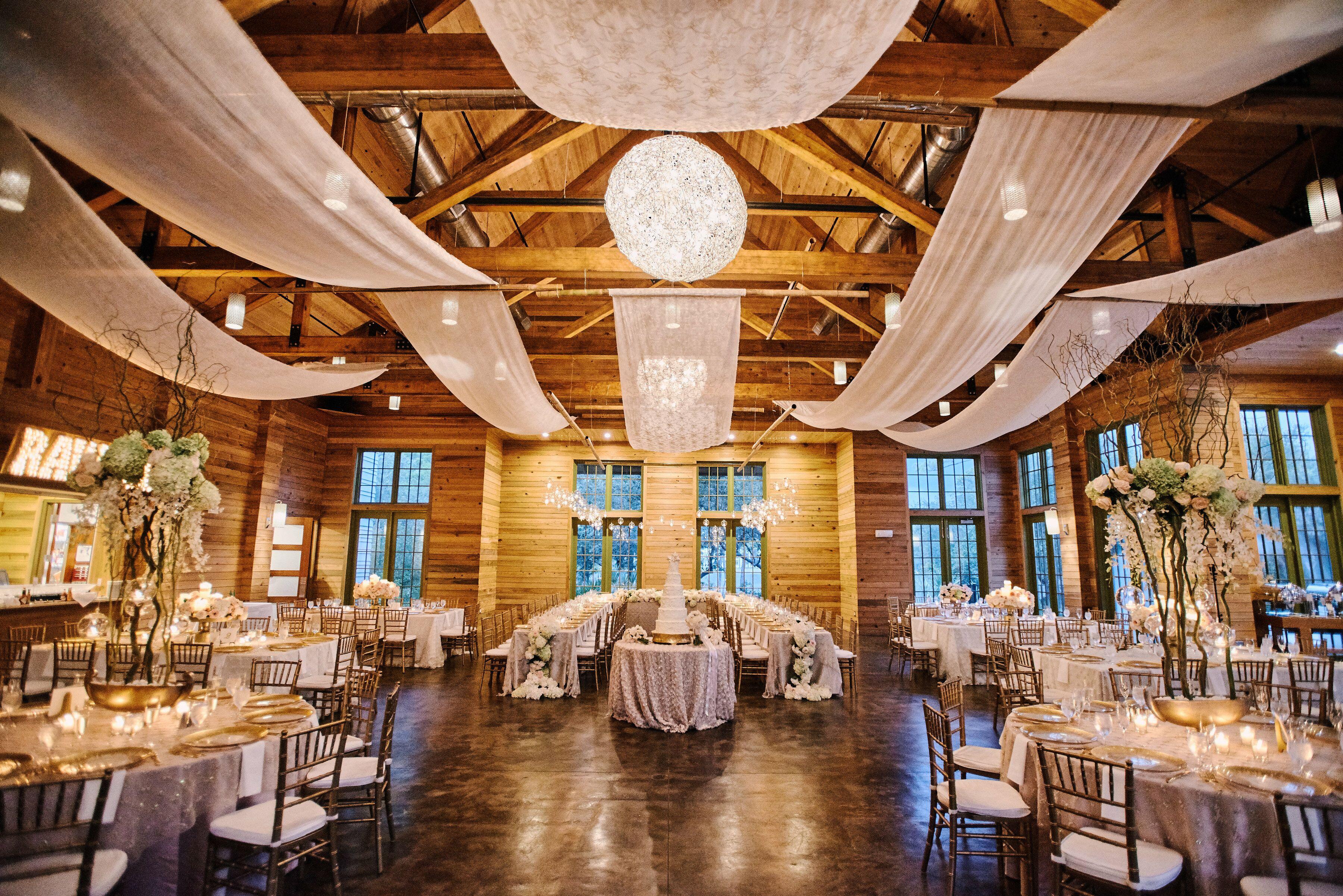 Watercolor Inn Amp Resort Reception Venues Santa Rosa