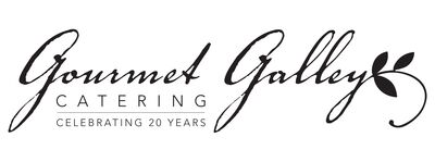 Gourmet Galley Catering