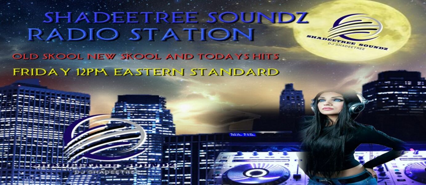 SHADEETREE SOUNDZ - Mobile DJ - Boynton Beach, FL