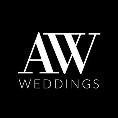 Amanda Wiig Weddings