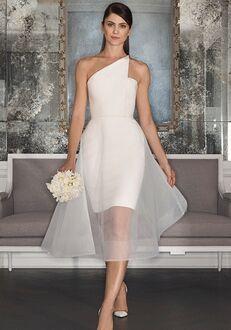 Romona Keveza Collection RK7488 Wedding Dress