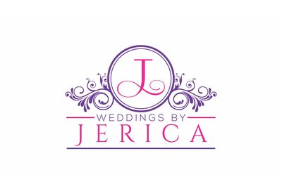 Weddings by Jerica