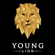 Oakland, CA Mobile DJ | YOUNGLion_Group Entertainment