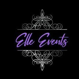 Washington, DC Event Planner | Elle Events - Event/Wedding Planner