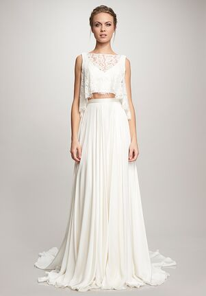 THEIA 890255 Wedding Dress
