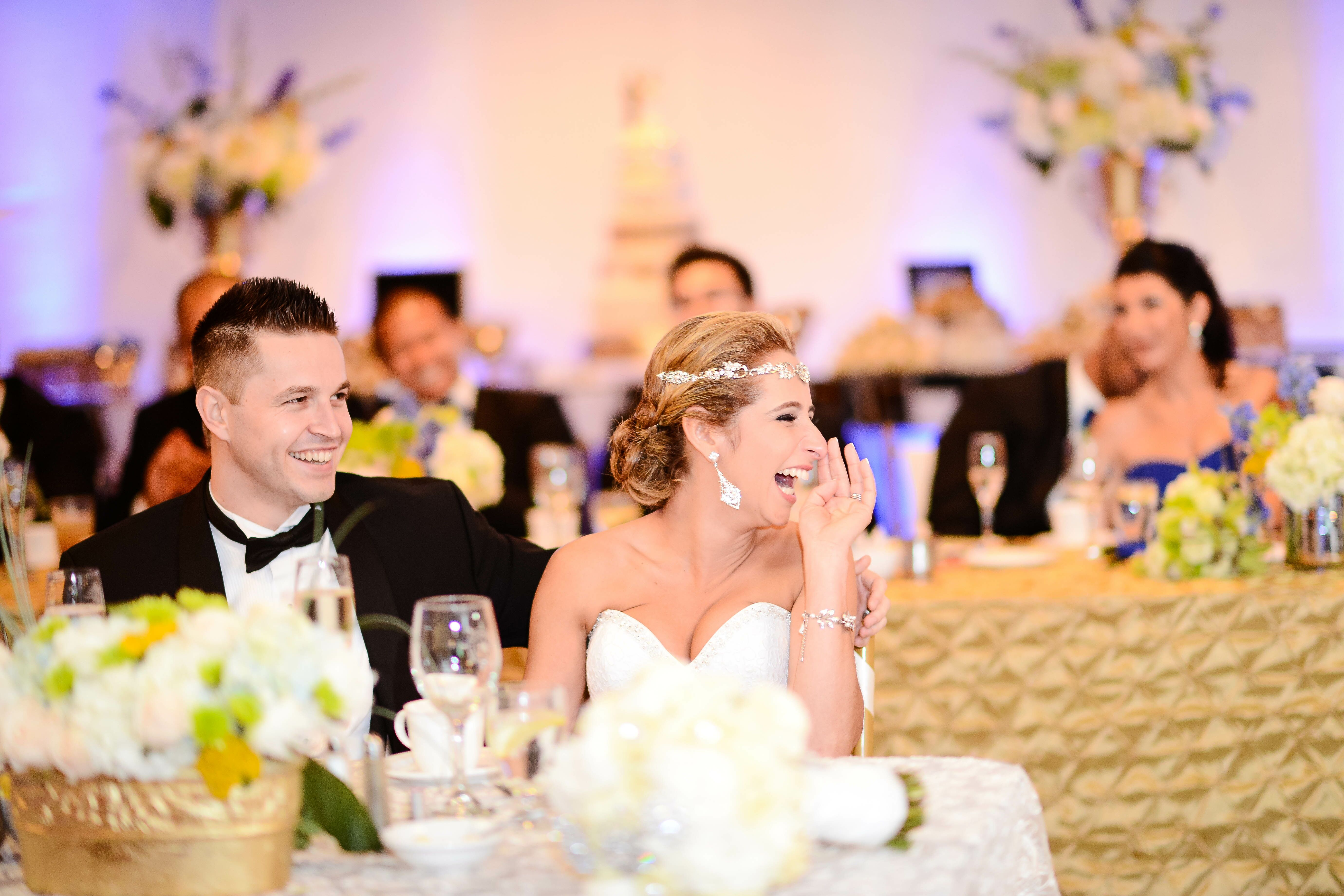 Wedding Photographers In Salem MA