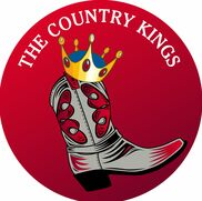 Austin, TX Country Band | The Country Kings