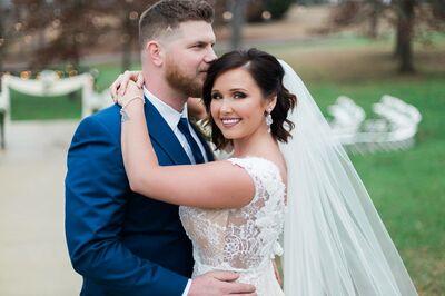 Elegant Events Wedding And Event Planning LLC