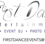 Baltimore, MD Party DJ | First Dance Entertainment