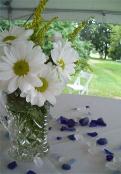 Belle Fete Events & Catering
