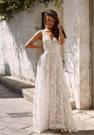 Madi Lane ML11365 | Maisie A-Line Wedding Dress