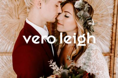 Vero Leigh