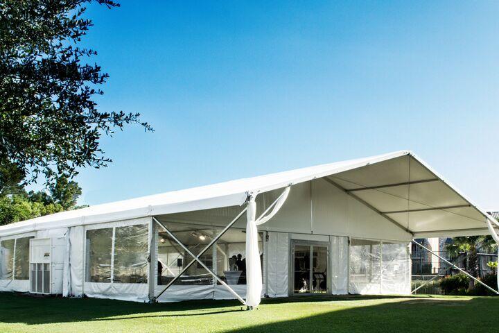 Peerless Events And Tents Dallas Rentals Arlington Tx