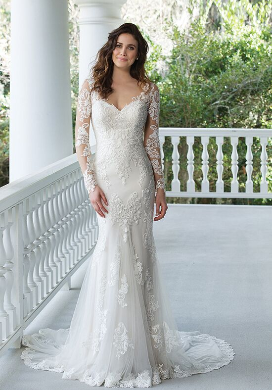 Bridals by Cyndi - Turnersville, NJ